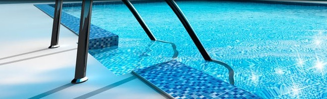 How to close your pool properly closing your swimming for Air compressor for pool closing