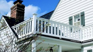 The home improvement advisor westchester ny greenwich ct - Exterior painting in cold weather ...