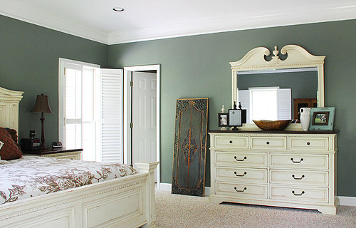 Interior paint color trends amazing latest colour trends for Bedroom trends 2016