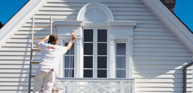 How To Choose The Perfect Paint Color For Your Home S Exterior
